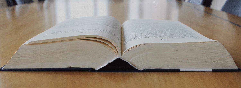 Buch Erbrecht Philosophie
